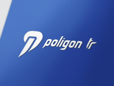 POLIGON TURKEY